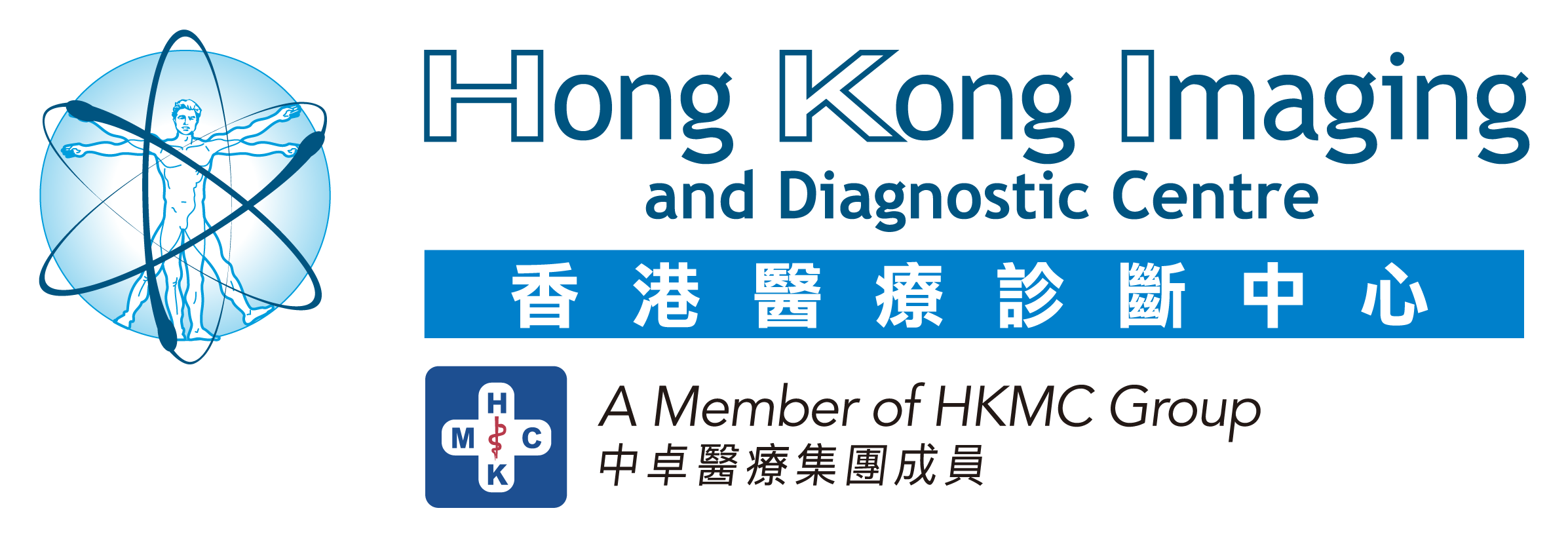 Hong Kong Imaging and Diagnostic Centre